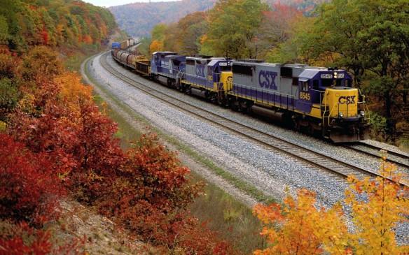 http://www.bestfon.info/trenes.html